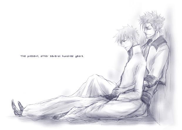 http://anime-fanart.ucoz.ru/_ph/102/536596314.jpg