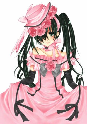 http://anime-fanart.ucoz.ru/_ph/83/2/797997006.jpg
