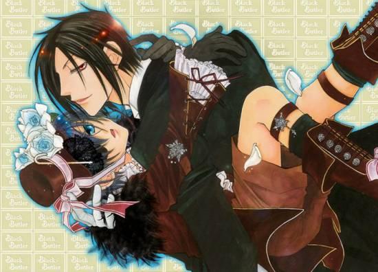 http://anime-fanart.ucoz.ru/_ph/93/2/138208296.jpg